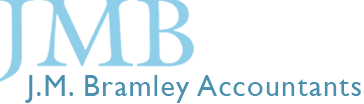J M Bramley Accountants, Mansfield